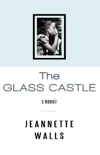 the glass castle essay introduction On-level english 12 summer reading assignment 3 the glass castle assessment: a range (90-100%) – essay answers indicate critical and close reading, thoughtful.