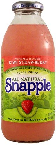 snapple-kiwi-strawberry-16-fl-oz-473ml-x-1