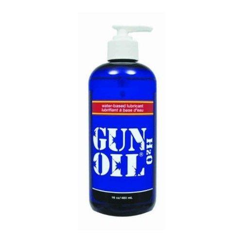 gun-oil-h2o-water-based-with-pump-16oz