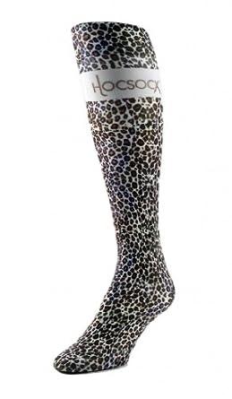 Buy Hocsocx Ladies Jaguar Jungle Performance by Hocsocx
