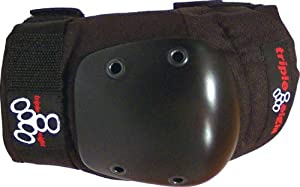 Triple 8 Pads EP 55 Elbow Pads, Small