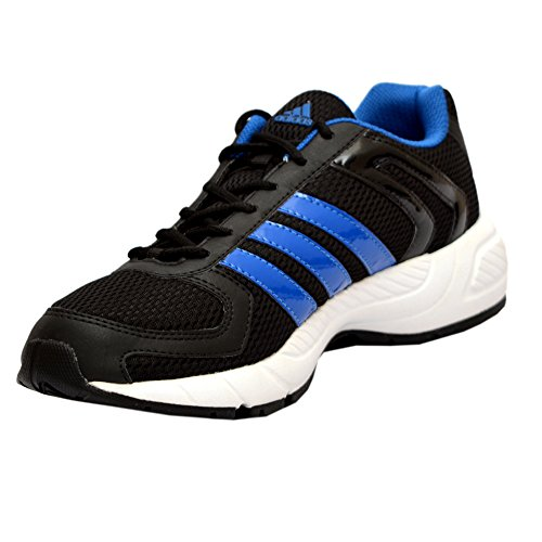 www adidas shoes prices india buy adidas sports shoes