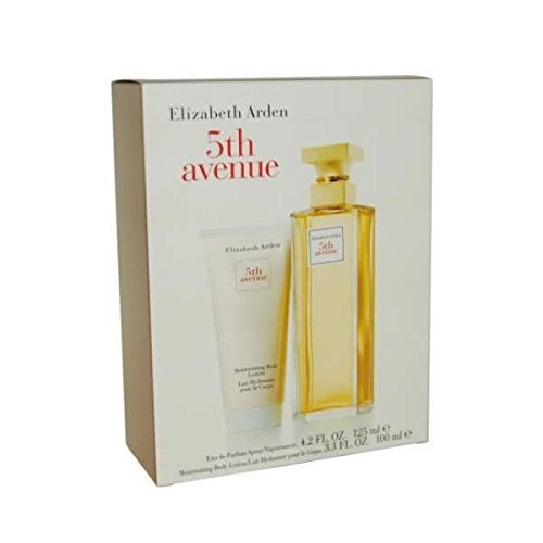 5TH AVENUE Eau de Toilette Spray