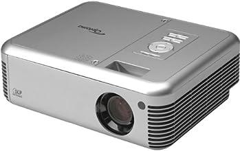 Optoma TXR774 Multimedia Projector