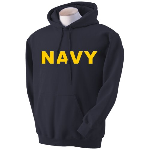 navy-navy-hooded-sweatshirt-with-gold-print-x-large