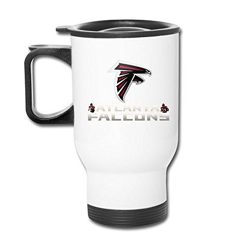 hfyen-nfl-atlanta-falcons-novelty-travel-mugs-with-handlewhite