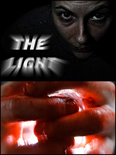 The Light on Amazon Prime Video UK