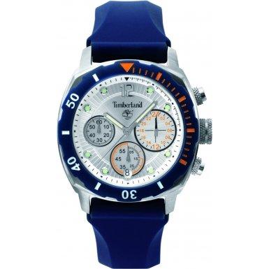 Timberland QT442.93.01 Timberland QT442.93.01 Reloj De Mujer