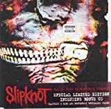 Vol. 3: The Subliminal Verses (Special Edition) Slipknot