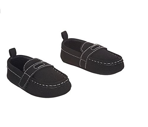 Baby Boys Dress Shoes