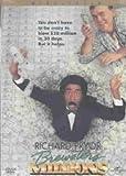 Brewster's Millions DVD
