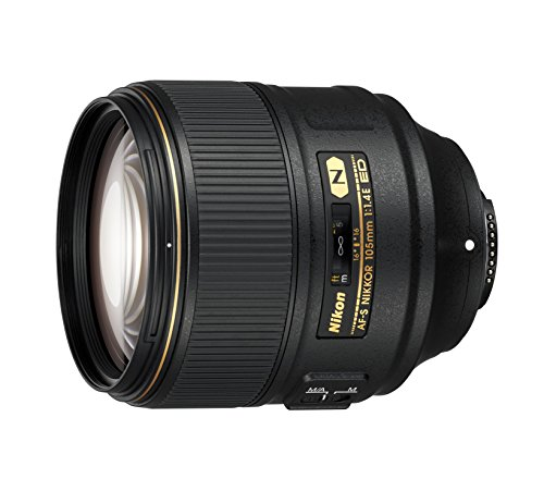 Nikon-AF-S-FX-NIKKOR-105mm-f14-ED-Lens-with-Auto-Focus-for-Nikon-DSLR-Cameras