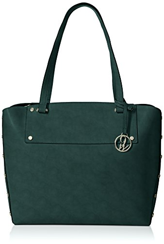 nine-west-womens-sheer-genius-tote-lg-tote-dk-emerald-hematite