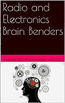 Radio and Electronics Brain Benders