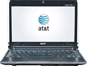 "Acer Aspire One 10.1"" Netbook 