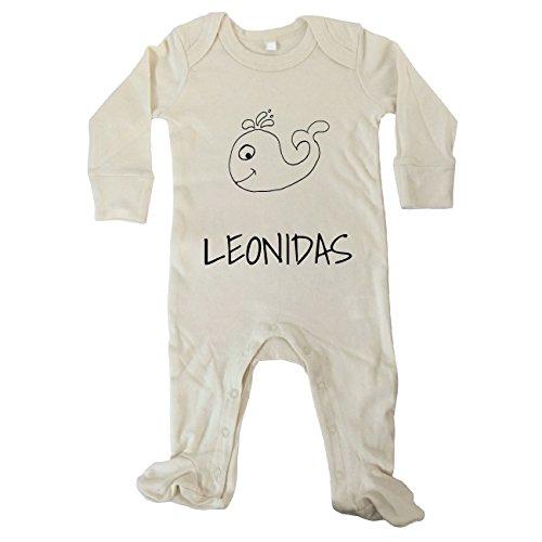 jollipets-baby-strampler-langarm-leonidas-100-bio-organisch-design-wal-grosse-0-3