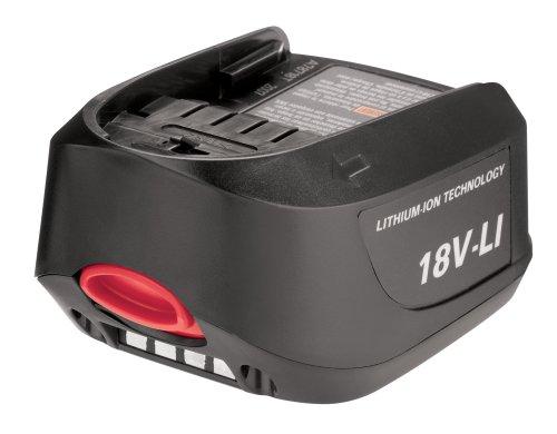 Skil Battery 18-Volt SB18A