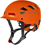 El Cap, color:orange-graphite;size:56-61cm