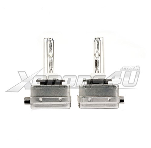 2x-d3s-35w-factory-fitted-xenon-hid-headlight-replacement-bulbs-4300k-6000k-8000k-10000k-4300k