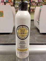 Perlier Shea Butter Citrus Shower Cream 8.4 Oz.