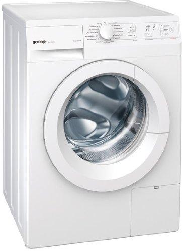 Gorenje W6222P Lave linge 6 kg 1200 trs/min A++ Blanc