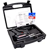 Apex Tool Group D550PK 120-volt 260/200-watt Professional Soldering Gun Kit