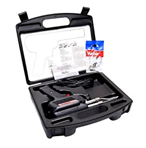 Apex Tool Group D550PK 120-volt 260/200-watt Professional Soldering Gun Kit