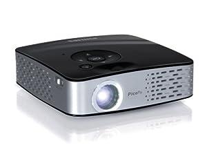 Philips PICOPIXPPX1430 Pico projecteur 30 Lumens