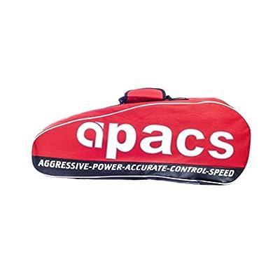 Apacss-finapi-70 Badminton Racquet(unstrung)