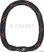 Abus Steel-O-Chain 9100 Chain Lock