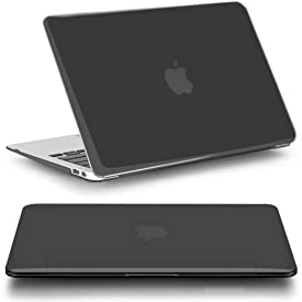 CaseCrown Clip On Case (Smoke) for 11 Inch Apple MacBook Air