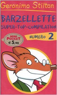 Barzellette Super top compilation 2 PDF