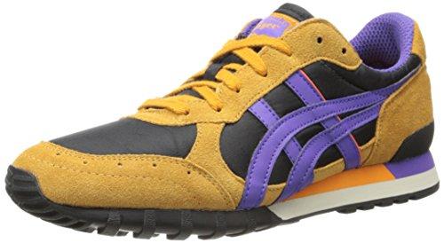 大码福利:Onitsuka Tiger 鬼冢虎 Colorado 85 中性休闲运动鞋 $36.77(约¥310)