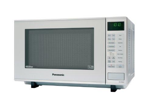 Panasonic NN-SF460M