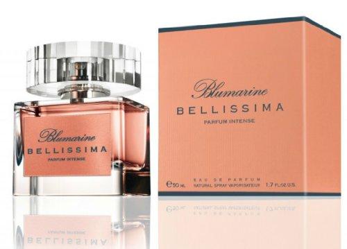 blumarine-damendufte-bellissima-intense-eau-de-parfum-spray-50-ml
