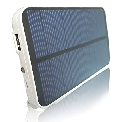RND-Solar-5000-mAh-power-bank