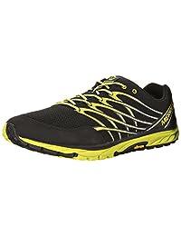 MERRELL Bare Access Trail Men's Trail Running Shoe