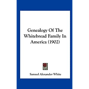 """Full text of """"History and genealogy of the."""