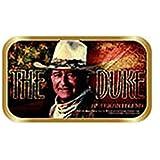 John Wayne Mints The Duke