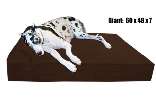 Big-Barker-7-Pillow-Top-Orthopedic-Dog-Bed-for-Large-and-Extra-Large-Breed-Dogs-Headrest-Edition