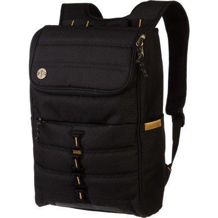 focused-space-the-commander-backpack