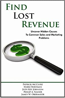 how to find sales revenue