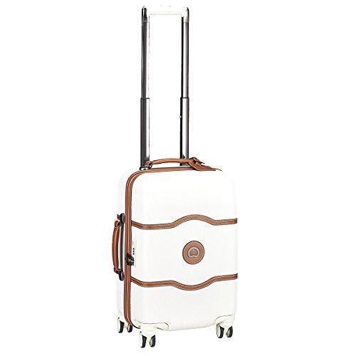 delsey-equipaje-de-cabina-angora-blanco-0016708011-angora