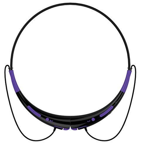 how to connect aduro bluetooth headset