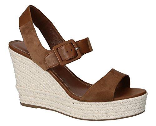 sandales-compensees-sergio-rossi-en-cuir-marron-code-modele-a6864-maf124-2993-410-taille-41-it-41-eu