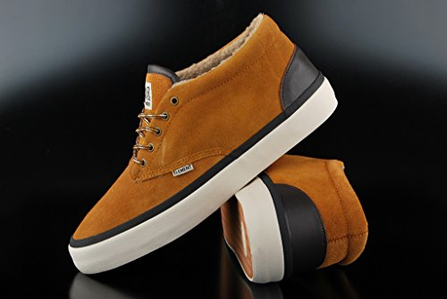 element-zapatos-para-hombre-color-timber-buckthor-talla-425