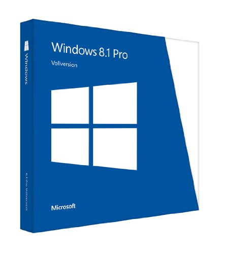 Windows-81-Pro-Vollversion-3264-Bit
