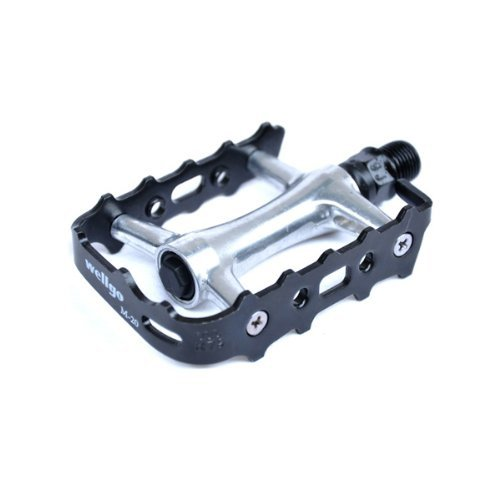 new-wellgo-m-20-aluminum-bicycle-cycling-bike-pedals-for-mountain-and-road-by-pellor