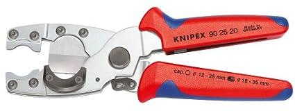 Knipex-90-25-20-Pipe-Cutter