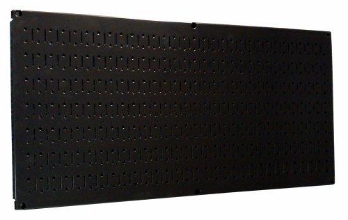 Wall Control 30-HP-1632 B 16
